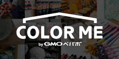 Color Me Shop!pro