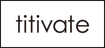 titivate(ティティベイト) 通販,店舗,激安,セール,プチプラ 通販店舗