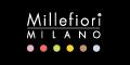 イタリア・ミラノ発、香りのブランド【Millefiori】