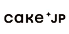 ケーキのお取り寄せ・宅配 【Cake.jp】