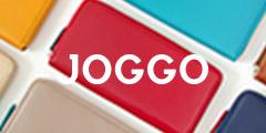 本革製品のオーダーメイド、カスタムデザイン「JOGGO」