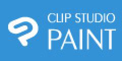 ペイントツールのスタンダード【CLIP STUDIO PAINT】