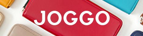 財布のオーダーギフト JOGGO