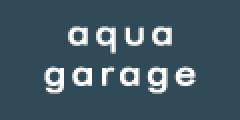 aquagarage(アクアガレージ)
