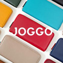 本革製品のオーダーメイド【JOGGO】