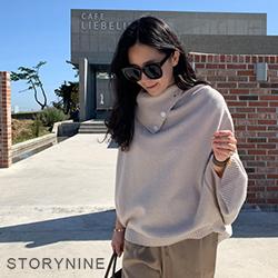 ファッション通販「STORYNINE」