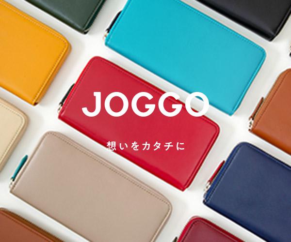 838631fde517 ペア財布の人気おすすめブランド12選!選び方のポイントも - wallet style