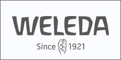 【WELEDA】みんなが憧れるうるおい肌に!ヴェレダ公式オンラインショップ