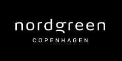 デンマークの腕時計ショップ「Nordgreen(ノードグリーン)」