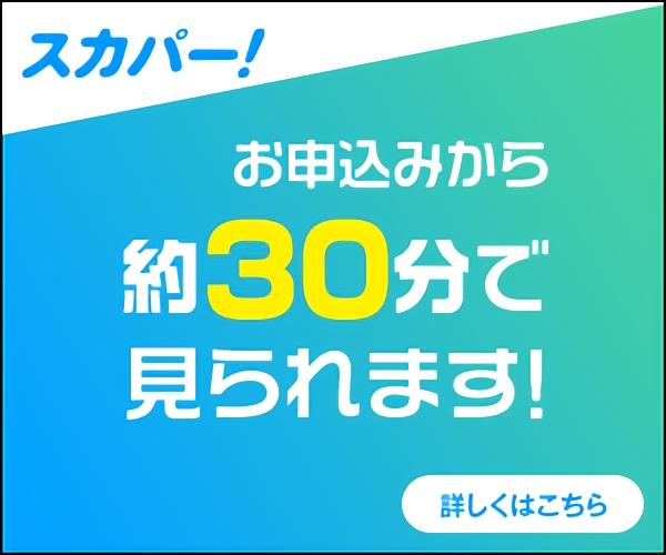 ゼロックス スーパー カップ 放送