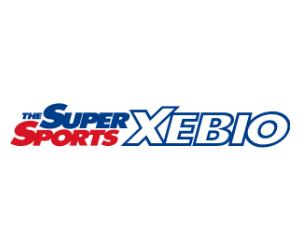 スポーツ用品の通販【スーパースポーツゼビオ】