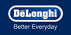 【De'Longhi デロンギ】公式オンラインストア