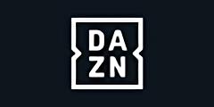 DAZNへの登録はこちら