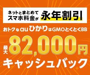 auひかり新スタートサポート他社からの乗換なら最大30,000円キャッシュバック!