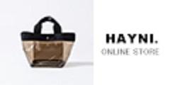 大人の女性の心をくすぐるバッグを企画・販売【バッグミュージアムHAYNI.(ヘイニ)】